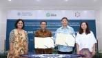 Hashim Djojohadikusumo Dukung Pengembangan SDM untuk Melestarikan Budaya Jawa