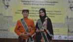 Fakultas Biologi UGM Memperingati Hari Kartini