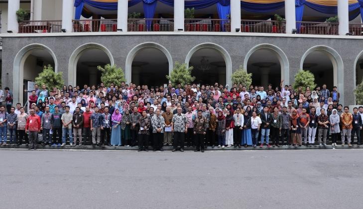 Essay Geopolitik Dengan Sumpah Pemuda Potret Sumpah Pemuda Mengkonstruksi Geopolitik Indonesia Universitas Gadjah Mada
