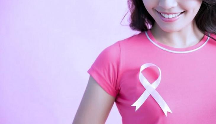 Raih Doktor Usai Teliti Kanker Payudara Tripel Negatif