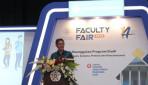 UGM Gelar Faculty Fair 2019