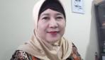 Guru Besar UGM: Jangan Sembarangan Konsumsi Klorokuin