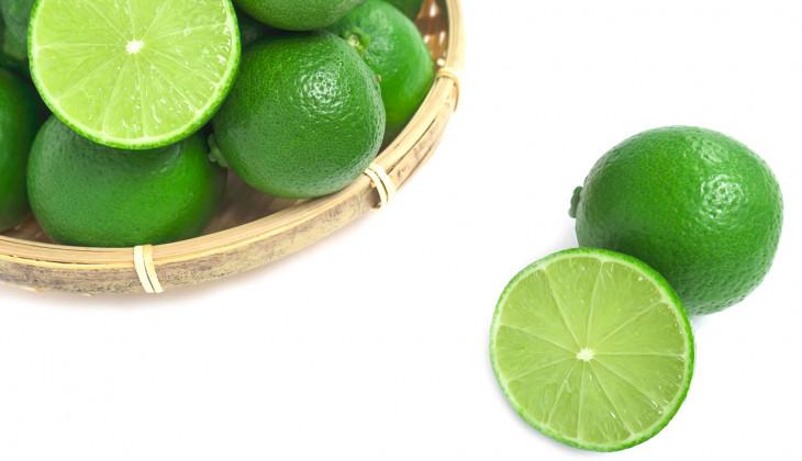 Peneliti UGM Ungkap Potensi Jeruk Untuk Tangkal Corona