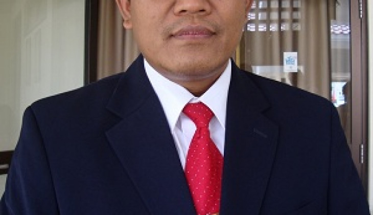 Pemerintah Kurang Perhatikan Bidang Peternakan, Minat Studi Peternakan Ikut Menurun