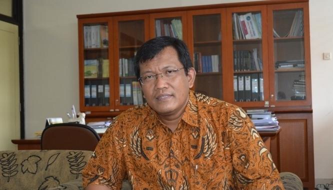 Tata Niaga Unggas Rugikan Peternak Kecil, ISPI Usulkan Komite Perunggasan Nasional