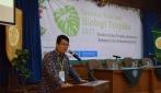 Sembilan Puluh Persen Kekayaan Alam Indonesia Belum Dieksplorasi